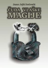 Knjiga Čuda vlaške magije