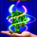 """Knjiga """"Magija Biljaka - i lek i amajlija"""" 2. IZDANJE original se kupuje na telefon +381(0)65/216-416-0"""